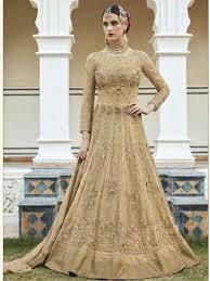 anarkali wedding dress salwar kameez anarkali suit designs buy salwar kameez