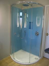 Cost Of New Bathroom by Coloured Glass Splashbacks Sydney White Bathroom Co Kitchen Ideas