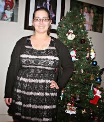 susan u0027s disney family holiday gift guide kohl u0027s great clothing
