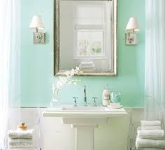 Reaganfordinterior 28 Seafoam Green Bathroom Ideas December 2013 Seafoam Green