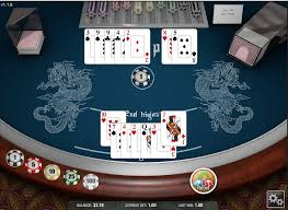 online casino table games casino table games online sportsbook and sports betting software