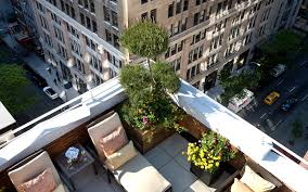 Hip Manhattan Hotels Pod 51 New York City Boutique Hotel The Roger New York Hotels In