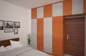 modular wardrobe designs for bedroom in delhi ncr modspace in get your dream kitchen with modspace in work with our design team and select a style that is right for you choose from a variety of options in matt high