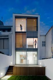 Arch Lab Architects
