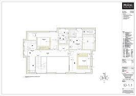 Us Home Floor Plans Green Builder Hoty Entry General 23 Honda Smart Home Us