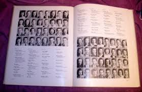 national loon 1964 high school yearbook 1947 wyandotte high school yearbook kansas ks senior year of ed