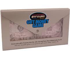gift card maze bilz e lope puzzle money gift maze brainteaser maze puzzles