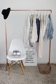 Armlehnstuhl Esszimmer G Stig Die Besten 25 Bürostuhl Günstig Ideen Auf Pinterest Ikea