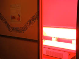 red light therapy tanning bed sun rays tanning salon red light therapy red light therapy