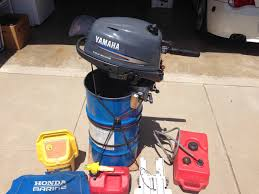 yamaha outboard 2012 4 stroke 4hp bloodydecks