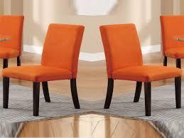 28 dining room sets orange county best incredible orange