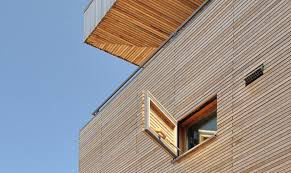 heavy timber architecture google search heavy timber