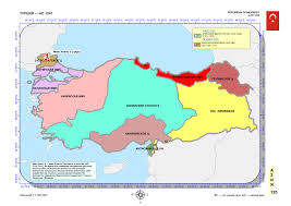 Historical Maps File Historical Map Of Turkey Ad 1241 Svg Wikimedia Commons