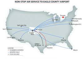 Map Of Chicago Airport Airline Flight Route Map Flyvail