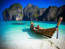 koh phi phi u2013 thailand must see places