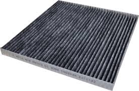 nissan altima coupe air filter amazon com fram cf11173 fresh breeze cabin air filter with arm