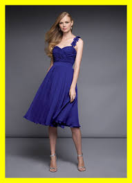 cheap modest bridesmaid dresses patterned kelsey rose bridesmaids