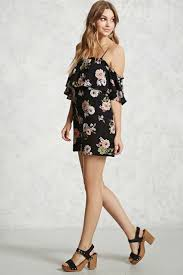 118 best forever 21 clothes images on pinterest dress