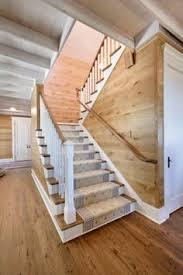 skyline carpet stair tread wayfair lodging pinterest stair