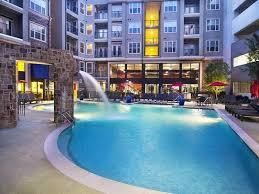 find floor plans by address 28 best make a splash images on find apartment