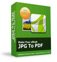 Jpg To Pdf Jpg To Pdf Convert Jpg To Pdf Free