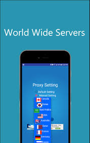 proxy settings apk global vpn free vpn proxy 1 0 apk android 2 3 2 3 2