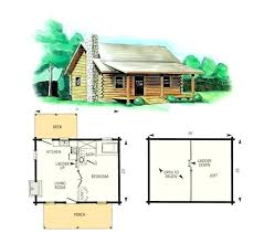log cabins house plans two log cabin house plans andreacortez info