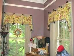 kitchen window valances ideas kitchen window valance ideas brilliant kitchen valance ideas