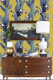 best 25 prepasted wallpaper ideas on pinterest washable