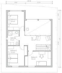 small 3 bedroom house floor plans small three bedroom house 3 bedroom floor plans small house