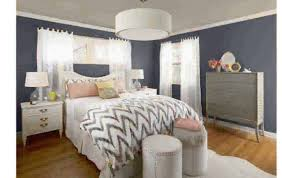 What Colors Make A Kitchen Look Bigger by New 70 Paint Colors To Make A Room Look Bigger Design Ideas Of 14