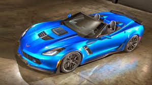 corvette z06 convertible price 2015 callaway corvette z06 gets supercharger adds 17k to