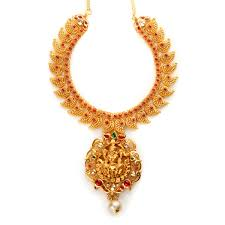 jewelry for new 2015 model top 12 gold antique necklaces designs