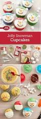 best 25 cool cupcakes ideas on pinterest cool cupcake recipes