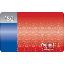 chicos gift card all gift cards walmart