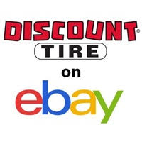 ebay coupon code 100 discount tires direct orders 400