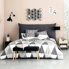 deco mur chambre adulte couleur mur chambre adulte tapis persan pour deco chambre inspirant