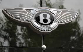 bentley logo black and white in photos kazakhstan becoming the new frontier for ultra luxury