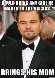 Leonardo Dicaprio Memes - top 20 leonardo dicaprio s funny memes wapppictures com