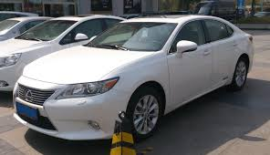 lexus es300 2013 2013 lexus es vi u2013 pictures information and specs auto database com
