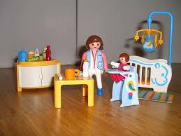 playmobil babyzimmer playmobil babyzimmer 5 2320 schwechat willhaben