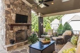 outdoor living loyd builders
