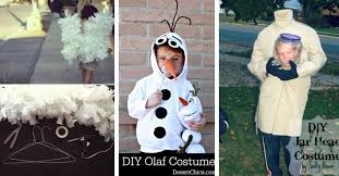 Halloween Costumes Girls Diy 50 Diy Halloween Costumes Kids 2017