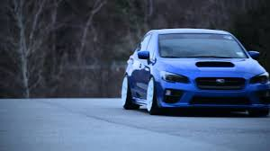 2015 subaru wrx wallpaper amandas 2015 subaru wrx youtube