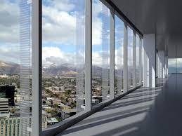glass floor download floor to ceiling glass windows widaus home design