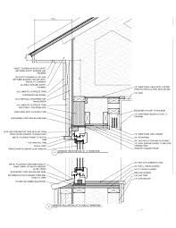 Window Framing Diagram Drawn Windows House Window Pencil And In Color Drawn Windows