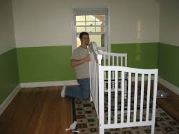 living room traditional paint room ideas living room paint
