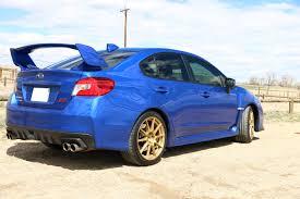 2015 wrx sti aftermarket wheel tires wheels aftermarket wheels u003e enkei ts 10s or rota g force or