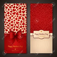 s day greeting cards happy s day greeting cards royalty free cliparts