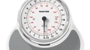 Top Rated Bathroom Scales by Best Bathroom Scales Watch Your Weight With The Best Mechanical